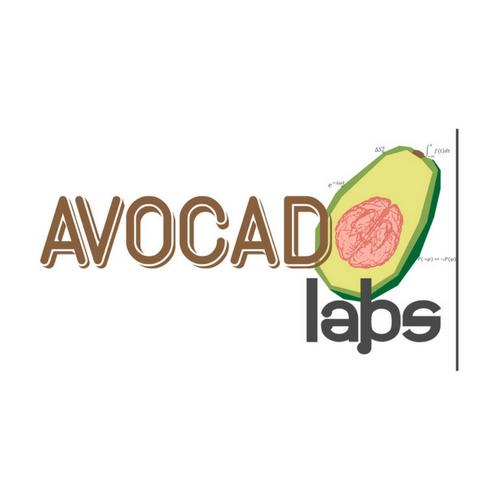 Avocado Labs