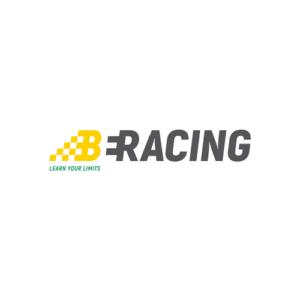 B Racing