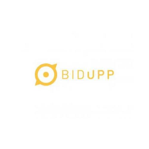 Bidupp