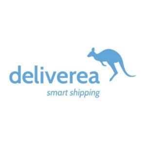 Deliverea