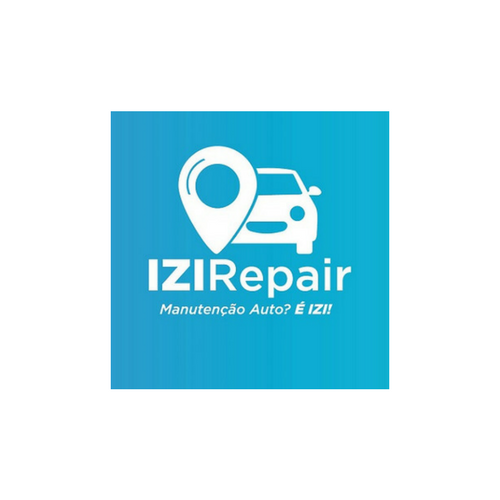 IZI Repair