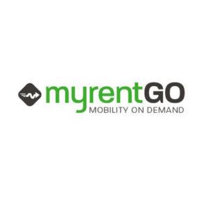MyrentGo