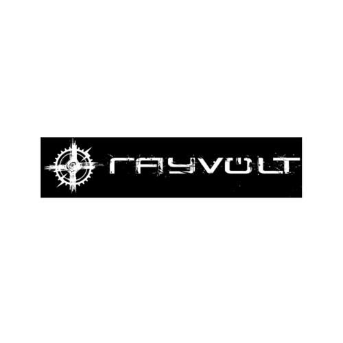 Rayvoltbike