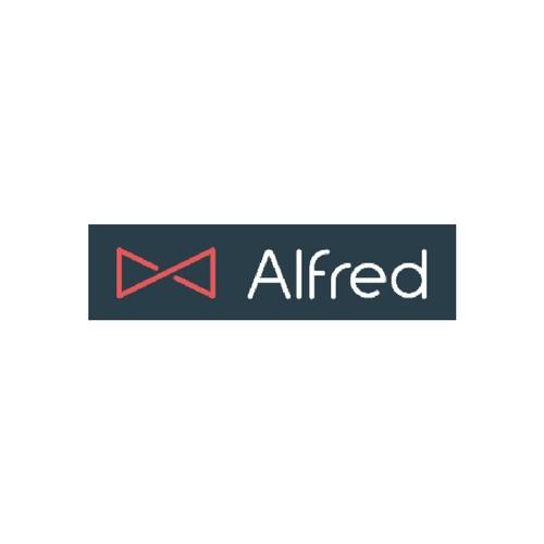 Alfred Chofer