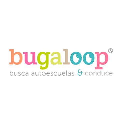 bugaloop