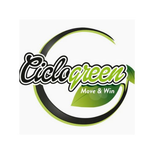 ciclogreen