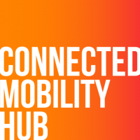 cropped-logo-connected-mobility-HUB.png