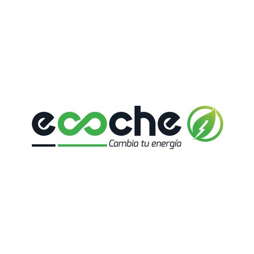 ecoche