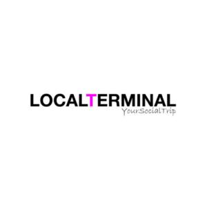 local terminal