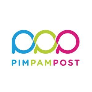 pimpampost