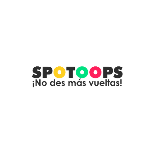 spotoops