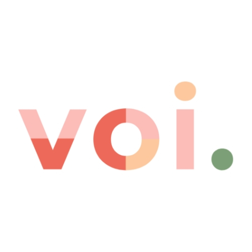 voi Connected Mobility HUB
