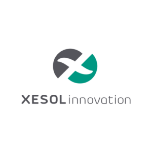 xesol innovation