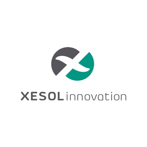xesol innovation