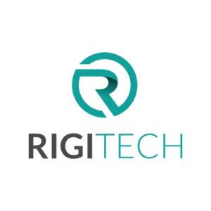 Rigi tech