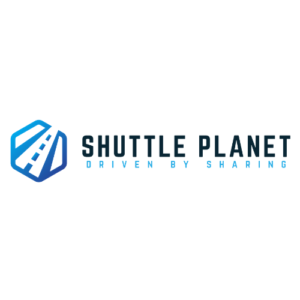 Shuttle Planet Connected Mobility Hub