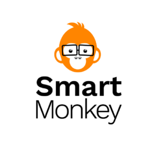 Smart Monkey Connected Mobility Hub