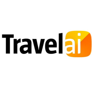 Travel AI Connected Mobility Hub