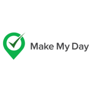 Make my day Connected Mobility Hub
