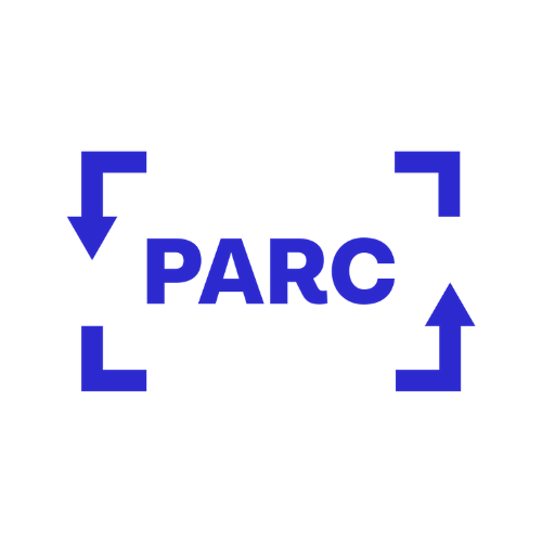 Parc - Connected Mobility Hub
