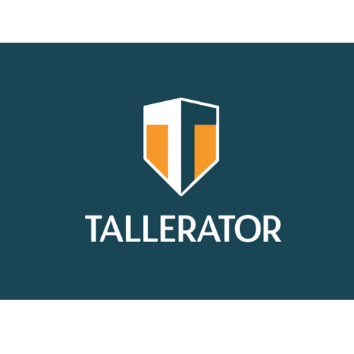 Tallerator Connected Mobility Hub