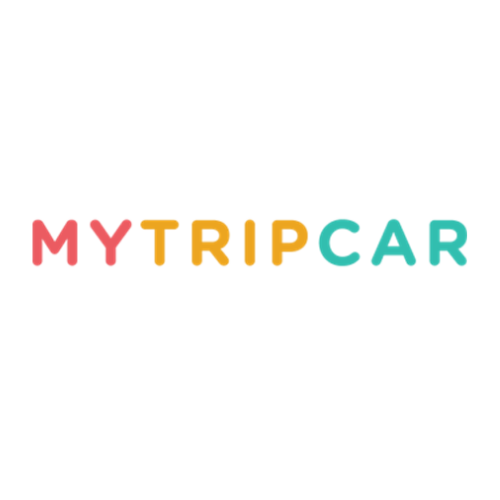 MyTripCar - Connected Mobility Hub