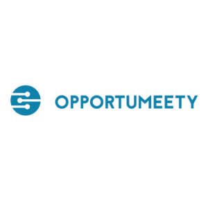 Opportumeety - Connected Mobility Hub