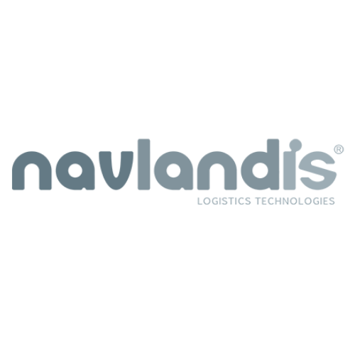 Navlandis - Connected Mobility Hub