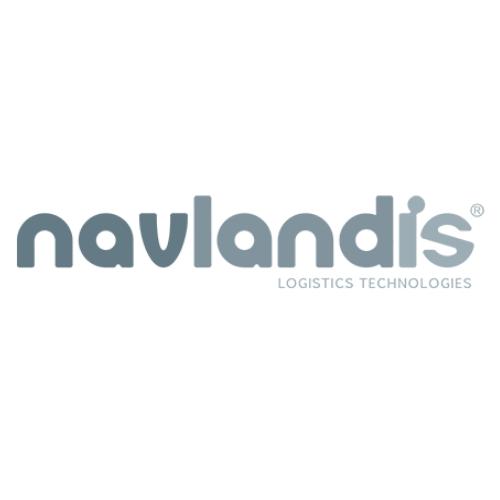 Navlandis - Connected Mobility Hub