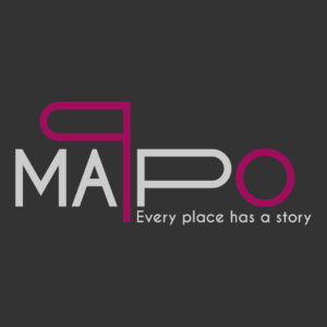 Mappo - Connected Mobilty Hub