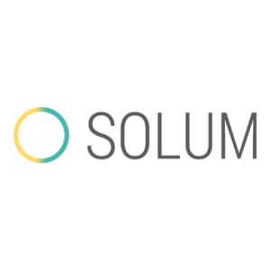 Solum - Connected Mobility Hub