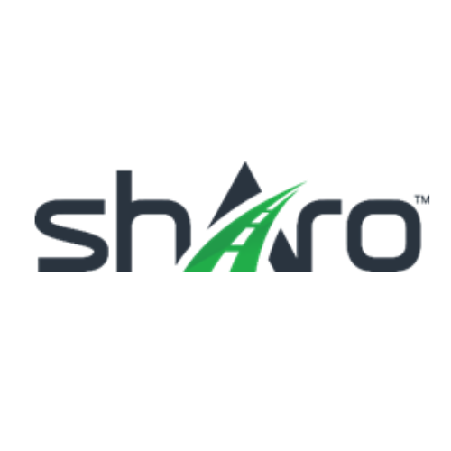 Sharo - Connected Mobility Hub