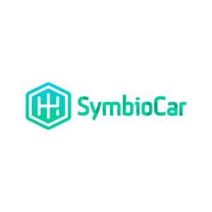 SymbioCar Logo