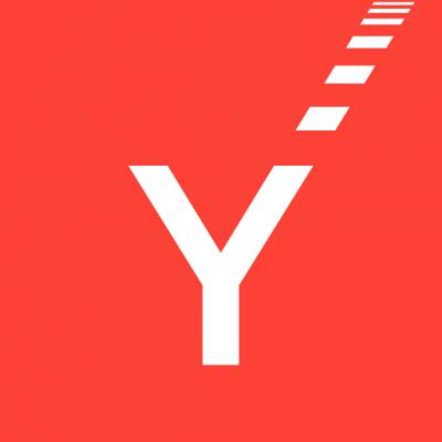 youship logo